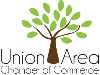 Union Missouri Chamber of Commerce