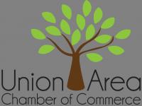Union Missouri Chamber of Commerce