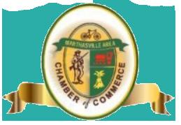 Marthasville Missouri Chamber of Commerce
