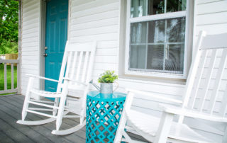 Katy Haus vacation rental