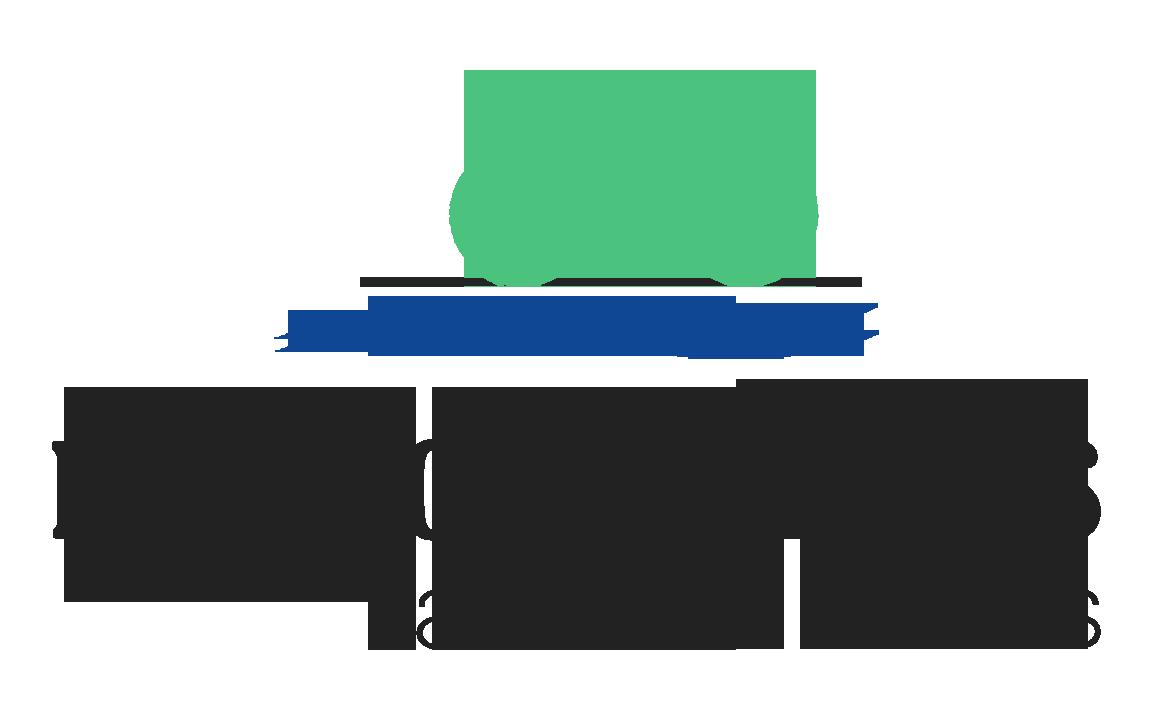 Missouri Haus vacation rentals logo